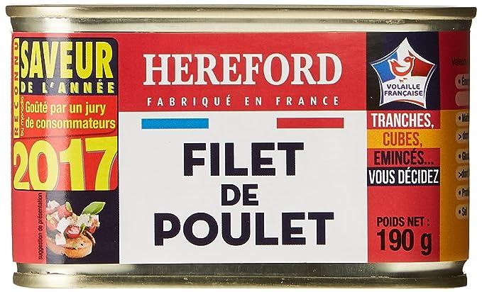 Sites de rencontres gratuits Hereford