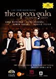 The Opera Gala: Live From Baden-Baden