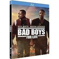 BAD BOYS FOR LIFE - BD [Blu-ray]