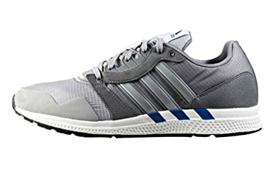 low priced 3f29a 2a8a6 adidas Womens Equipment Support a Low Top Sneakers, Grey
