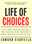 Life of Choices: 5 Easy Ways Martial Arts will help your Child  be ConfidentEdm & Make the Right Choices in Life