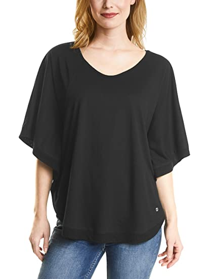 Cecil Women's 312022 T-Shirt Reliable With Mastercard For Sale lNBoh