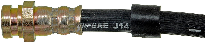 Dorman H38969 Hydraulic Brake Hose