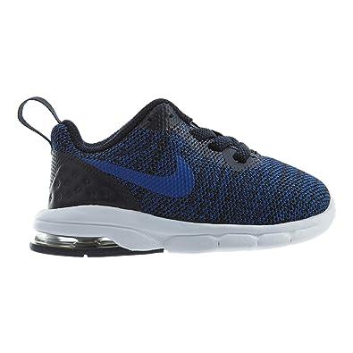 on sale d1820 79d56 Nike Air Max Motion LW (TDV), Chaussures de Running Compétition Mixte Enfant ,