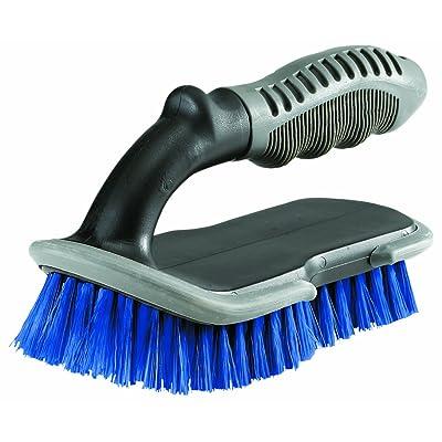 Shurhold 272 Scrub Brush: Automotive