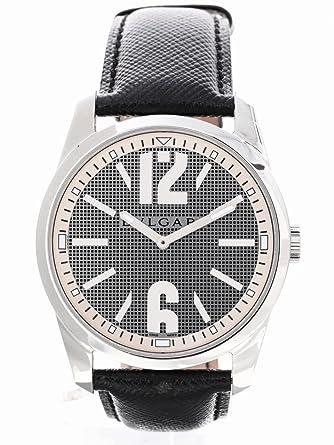 sports shoes 9f3dc 33496 Amazon | [ブルガリ]BVLGARI 腕時計 ソロテンポ ST42S メンズ ...