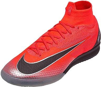 Nike Superfly 6 Elite CR7 IC