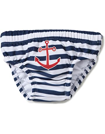 differently 08b00 0598b Amazon.it: Mare e piscina: Abbigliamento: Costumi, Costumi ...