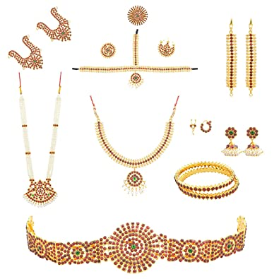 online low at buy big nathu purchase bullakku khushi nose jewellery pin dp