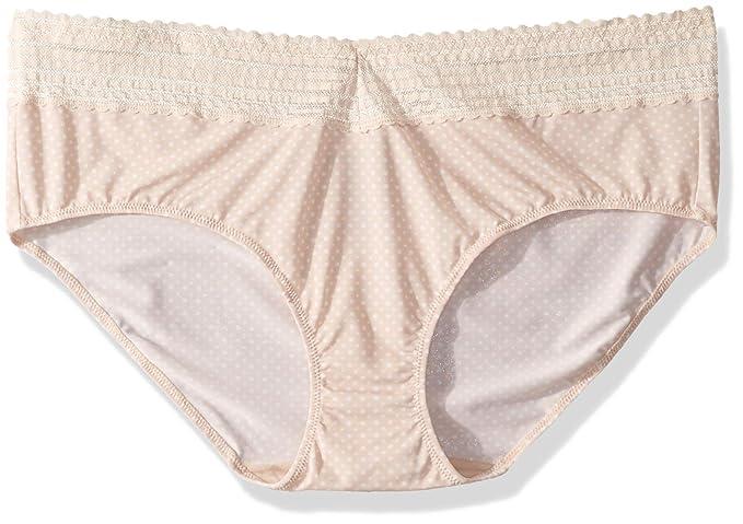 Amazon.com: Calvin Klein - Bragas de encaje para mujer ...