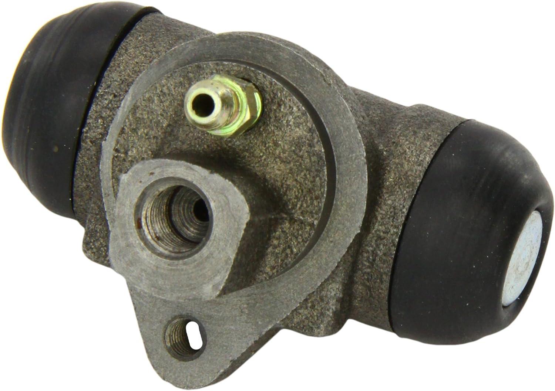 NK 802550 Radbremszylinder