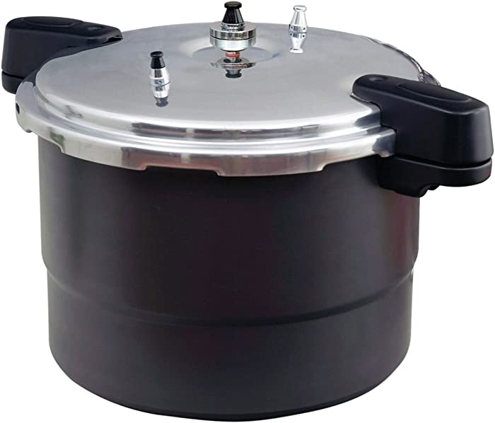 The Best Pressure Cooker Weight 9978