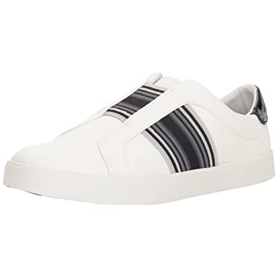Dr. Scholl's Shoes Women's Madi Band Sneaker   Fashion Sneakers