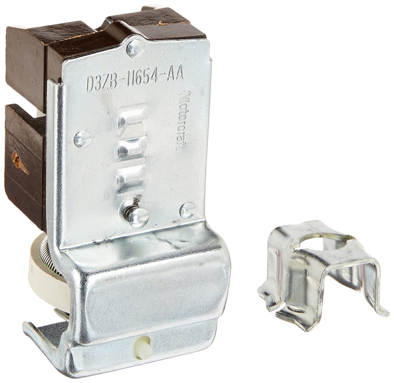 Motorcraft SW1245 Headlight Switch