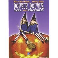 Double Double Toil and Trouble (Sous-titres franais)
