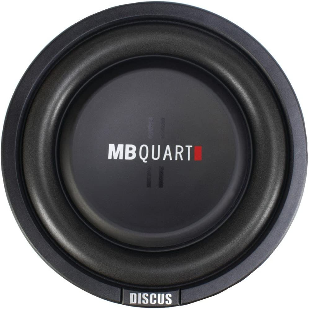 MB Quart DS1-204 Discus Series