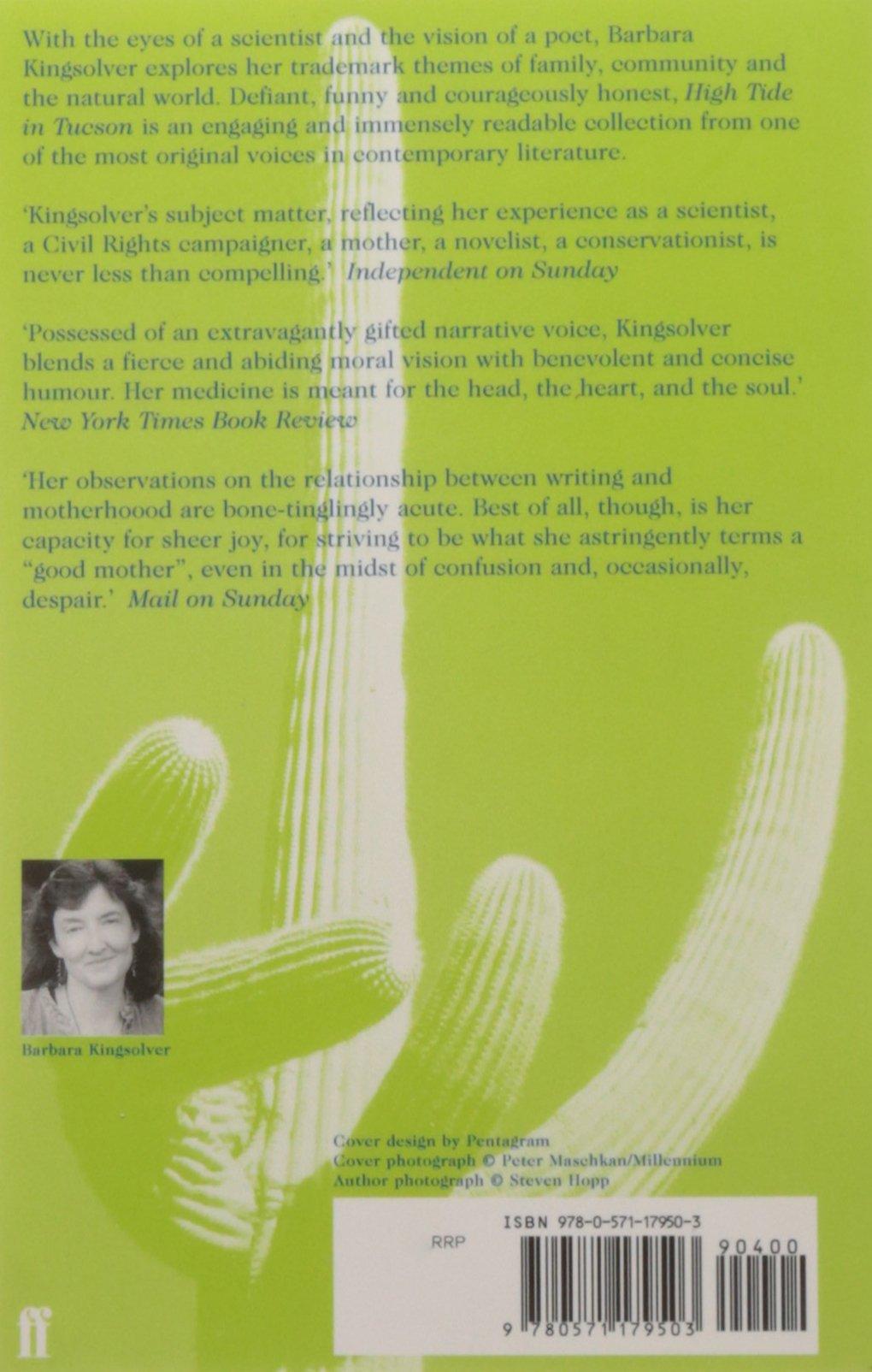 essays on animal dreams by barbara kingsolver 91 121 113 106 essays on animal dreams by barbara kingsolver