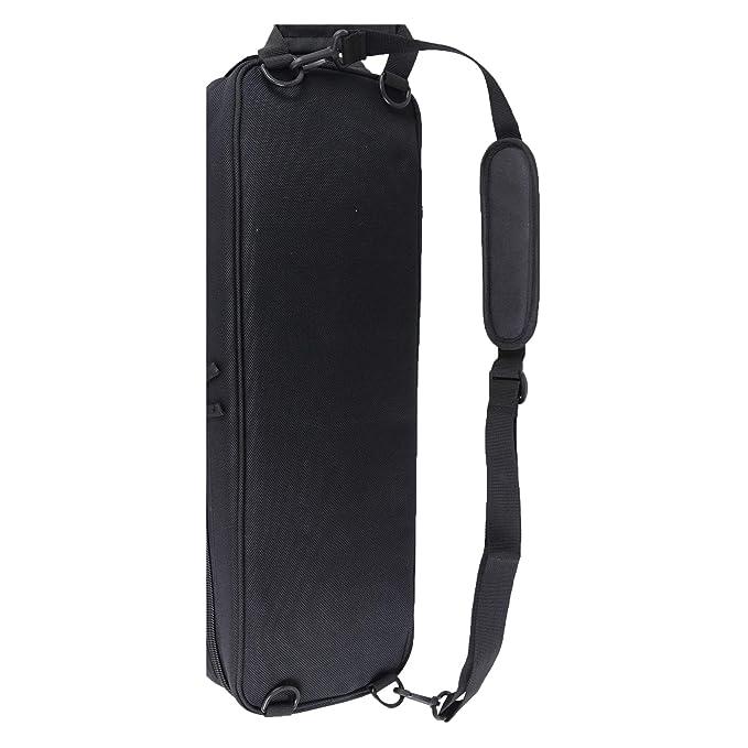 amazon com fsdc caretaker takedown bag sports outdoors