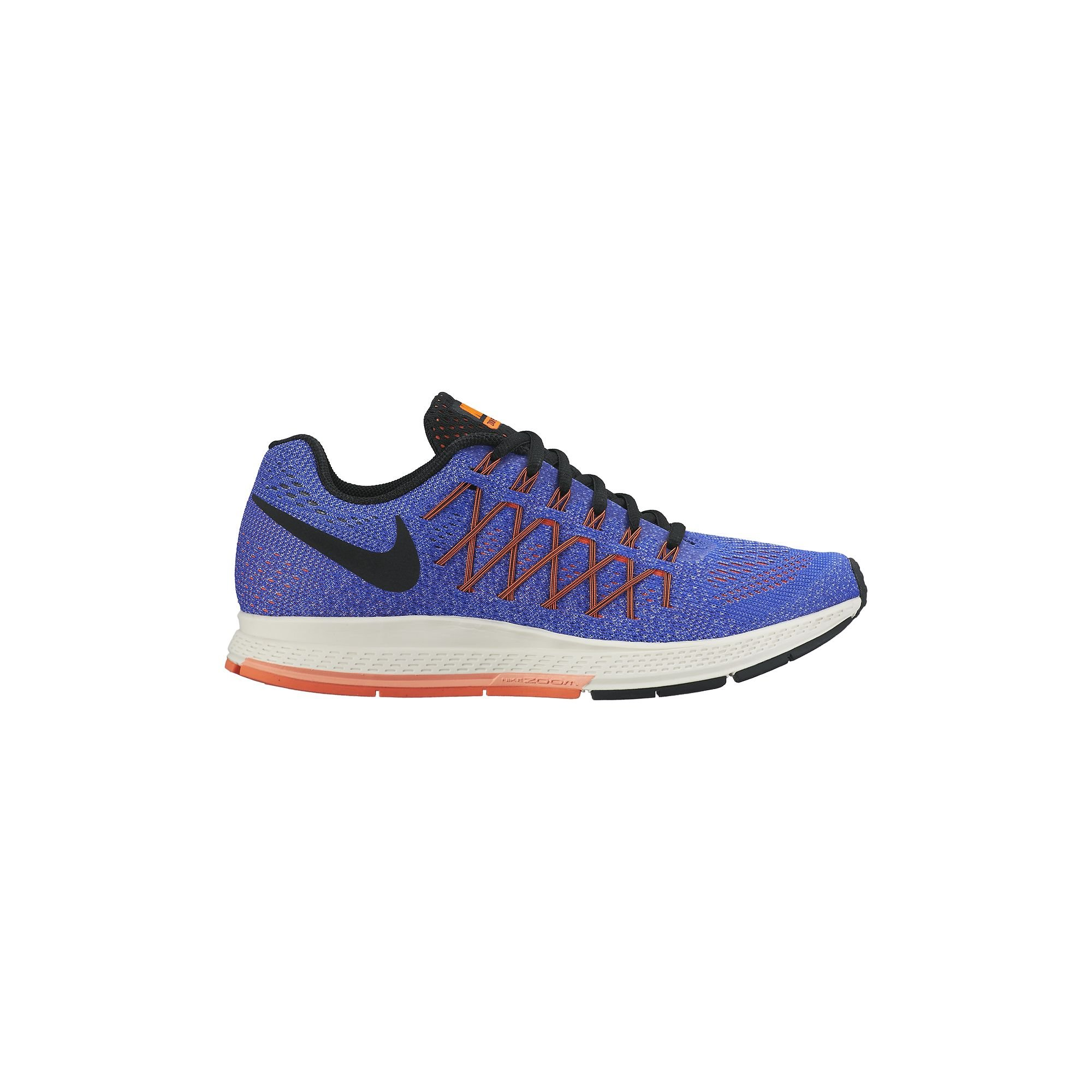 5230353a90eb0 Galleon - Nike Womens Wmns Air Zoom Pegasus 32