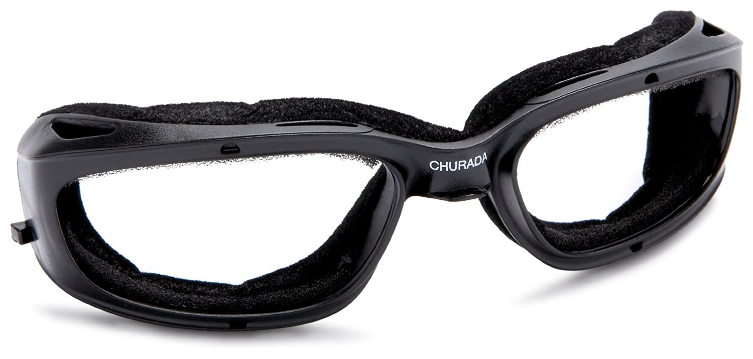 0037a92c5c Amazon.com  7eye Churada Resin Sunglasses
