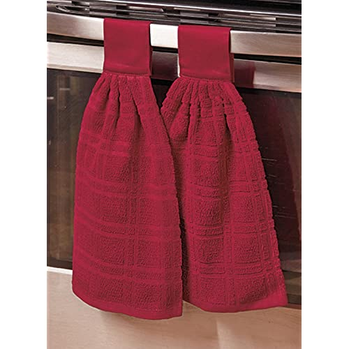Hand Towel Near Me: Hanging Hand Towel: Amazon.com