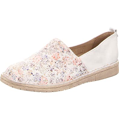 8a3019e47d86d3 Josef Seibel Women s s Sofie 33 Espadrilles  Amazon.co.uk  Shoes   Bags