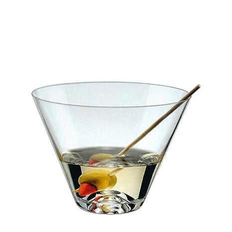 4 oz martini glasses rona drink master stem less martini glass 13 14 oz set of amazoncom oz