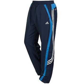 pantaloni adidas climacool
