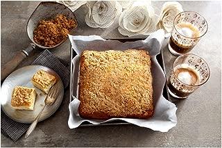 product image for Danish Dream Cake