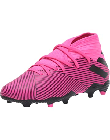 9095a2b79dd13 Girl's Soccer Shoes   Amazon.com