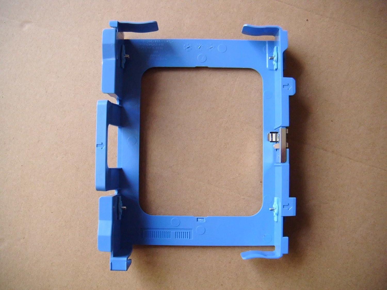 DELL OptiPlex 3040 5040 7040 SFF 3,5 Bahía de disco duro caddy ...