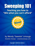 Sweeping 101: Win What You Can't Afford!
