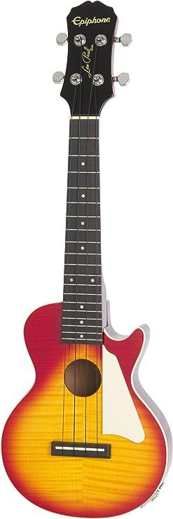 Epiphone Les Paul Acoustic/Electric