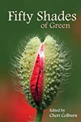 Fifty Shades of Green Paperback