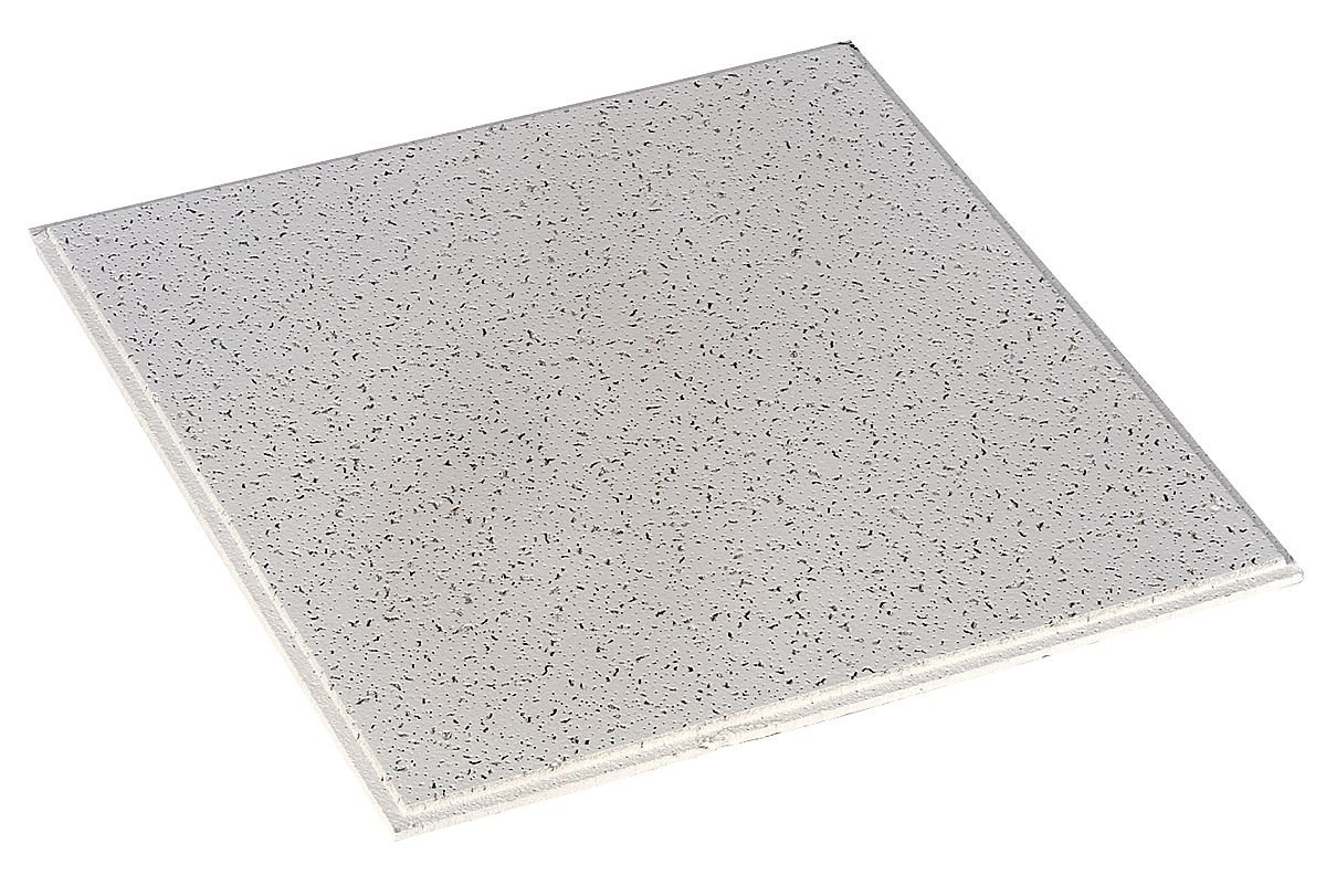 Amazon acoustical ceiling tile 24x24 thickness 58 pk16 amazon acoustical ceiling tile 24x24 thickness 58 pk16 home improvement dailygadgetfo Image collections