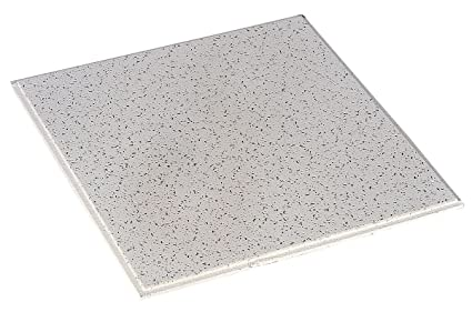Generous 16X32 Ceiling Tiles Huge 1930S Floor Tiles Reproduction Regular 1X1 Ceramic Tile 2 X 12 Ceramic Tile Young 2X2 Ceiling Tiles Lowes Blue3 Tile Patterns For Floors 8\