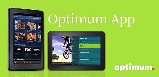 Optimum Cable Box Err 23: Amazon.com: Optimum: Appstore for Androidrh:amazon.com,Design