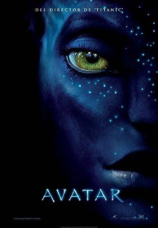 avatar aufbruch nach pandora film