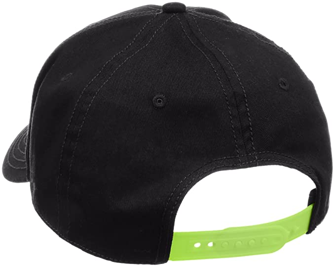 2dabba7cd76 so cheap adidas neo daily cap tennis cap for man black black versol ...