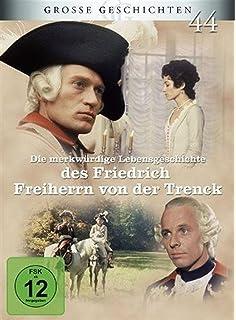 Der Kurier Der Kaiserin Teil 1 3 Dvds Amazonde