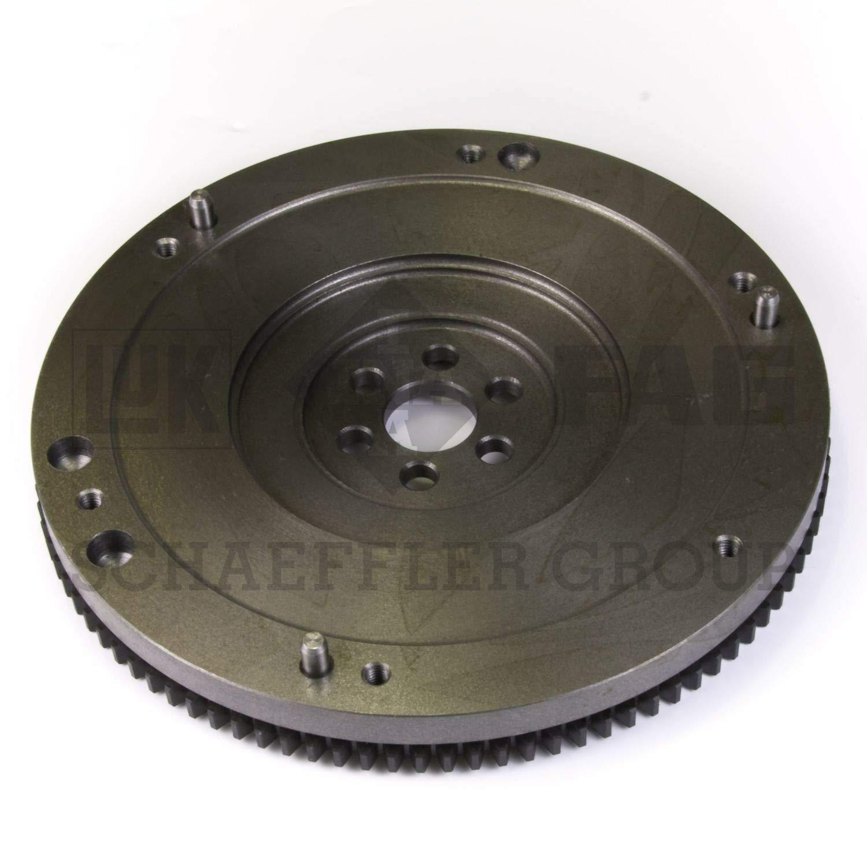 for Yamaha F FDR YZ125-500 92-9R.BLU UFO YA02852089 Replacement Plastic