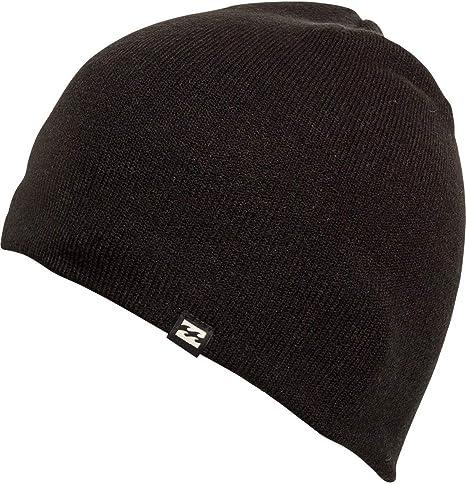 TALLA Talla única. BILLABONG™ All Day Sherpa Lined Knit Sweater F1JP01BIF7