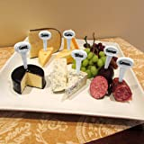 Evelots Food Marker