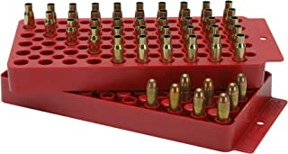product image for MTM Universal Ammo Loading Tray Red (includes one tray)
