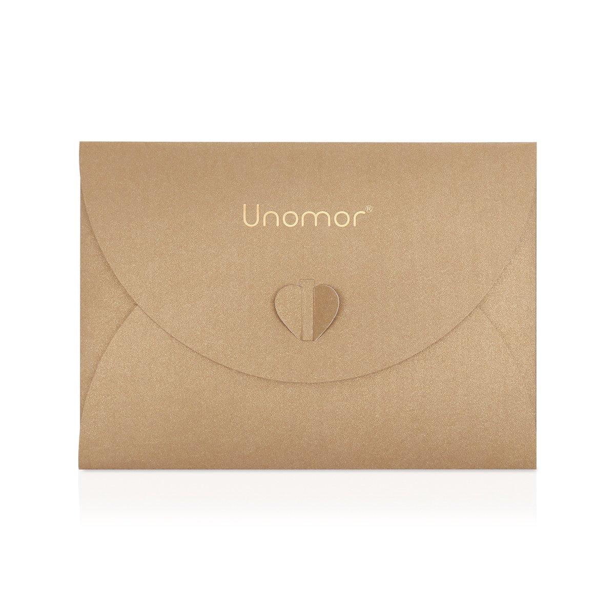 Unomor hochzeitskarte 3d glückwunschkarten mit umschlag hochzeitskarten glückwunsch und einladung für die hochzeit hochzeit jahrestag brautparty