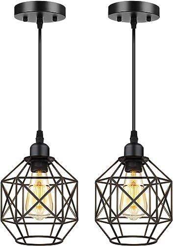 Pendant Lighting Modern Pendant Light