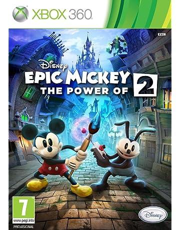 Juegos Para Xbox 360 Amazon Es