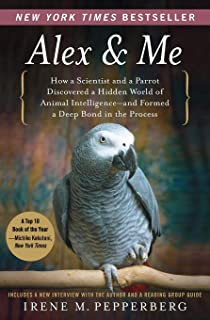 Birds of a Feather: A True Story of Hope and the Healing Power of