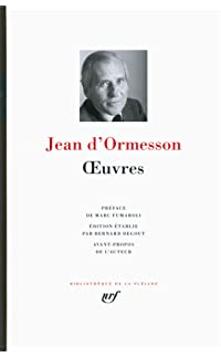 œuvres (tome 1) - cuir/luxe