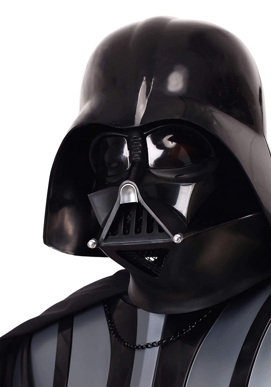 Star Wars Darth Vader Collector s (Supreme) Edition para ...